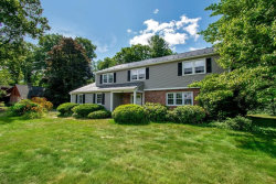 Photo of 56 Oakland St, Wilbraham, MA 01095 (MLS # 72531703)