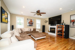 Photo of 53 Winthrop St, Quincy, MA 02169 (MLS # 72531709)