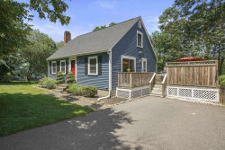 Photo of 274 Webster Street, Marshfield, MA 02050 (MLS # 72531765)