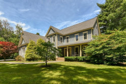 Photo of 1 Campbell Street, Norfolk, MA 02056 (MLS # 72531787)