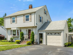 Photo of 65 George Road, Quincy, MA 02170 (MLS # 72531831)