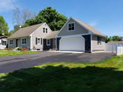 Photo of 28 Ampere Ave, Ludlow, MA 01056 (MLS # 72531880)