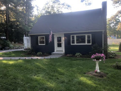 Photo of 63 Cross St, Foxboro, MA 02035 (MLS # 72531886)