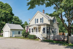 Photo of 20 Gould St, Dedham, MA 02026 (MLS # 72531927)