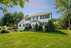 Photo of 19 Concetta Way, Franklin, MA 02038 (MLS # 72531941)