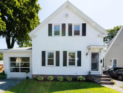 Photo of 16 Sheridan St, Easton, MA 02356 (MLS # 72531945)