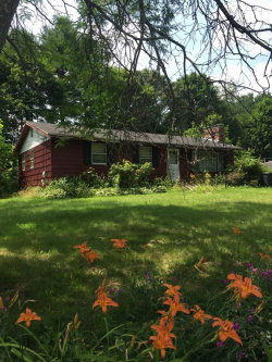 Photo of 53 Roundtop Rd, Framingham, MA 01701 (MLS # 72531972)