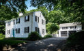 Photo of 54 North Main St., Sherborn, MA 01770 (MLS # 72532175)
