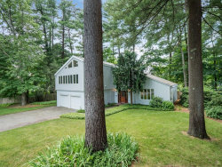 Photo of 33 Daventry Ct, Lynnfield, MA 01940 (MLS # 72532218)