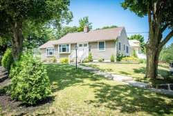 Photo of 115 Lowell St, Reading, MA 01867 (MLS # 72532238)