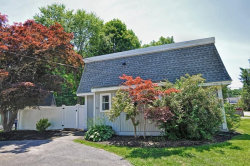 Photo of 23 Glendale Rd, Sharon, MA 02067 (MLS # 72532306)