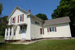 Photo of 40 Miller St, Ludlow, MA 01056 (MLS # 72532344)