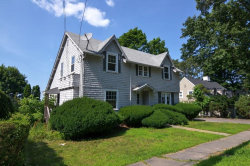 Photo of 121 Summit Ave, Quincy, MA 02170 (MLS # 72532364)