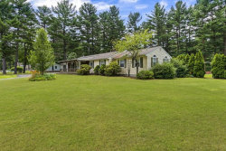 Photo of 15 Country Way, Bellingham, MA 02019 (MLS # 72532490)
