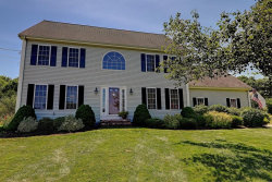 Photo of 1 Winsor Dr, North Attleboro, MA 02760 (MLS # 72532603)