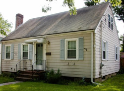 Photo of 63 Rice Rd, Quincy, MA 02170 (MLS # 72532645)