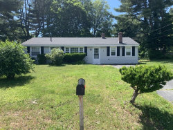 Photo of 57 Bradford Jay Rd, Holliston, MA 01746 (MLS # 72532683)
