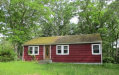 Photo of 20 Briggs Ave, Plymouth, MA 02360 (MLS # 72532711)