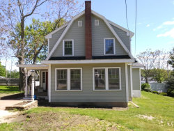 Photo of 16-A Elm St, Milford, MA 01757 (MLS # 72532726)