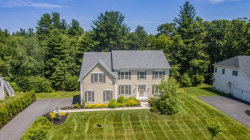Photo of 204 Mohawk Path, Holliston, MA 01746 (MLS # 72532731)