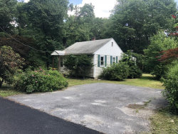 Photo of 31 Walnut Rd, North Attleboro, MA 02760 (MLS # 72532746)