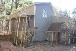 Photo of 143 Concord Rd, Wayland, MA 01778 (MLS # 72532757)