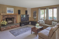 Tiny photo for 5 Blossom Ln, Weston, MA 02493 (MLS # 72532773)
