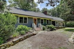 Photo of 41 Reservoir Ave, Rehoboth, MA 02769 (MLS # 72532900)