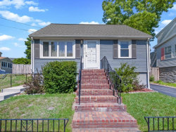 Photo of 41 Watervale Rd, Medford, MA 02155 (MLS # 72533088)