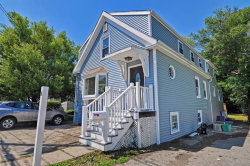 Photo of 482 Union Street, Rockland, MA 02370 (MLS # 72533101)