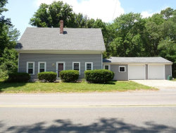 Photo of 738 Whiting St, Hanover, MA 02339 (MLS # 72533105)