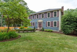 Photo of 4 Lantern Ln, Norfolk, MA 02056 (MLS # 72533132)