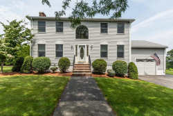 Photo of 10 Michelle Road, Peabody, MA 01960 (MLS # 72533202)