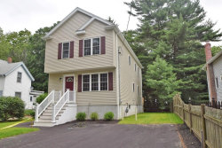 Photo of 63 Silver St, Randolph, MA 02368 (MLS # 72533242)