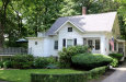 Photo of 69-R Chapel Street, Norwood, MA 02062 (MLS # 72533321)