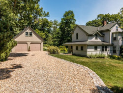 Photo of 22 Phillips Ave, Rockport, MA 01966 (MLS # 72533381)
