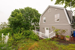 Photo of 57 Breezy Hill Ter, Nahant, MA 01908 (MLS # 72533455)