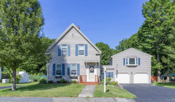 Photo of 44 Albion St, Rockland, MA 02370 (MLS # 72533468)