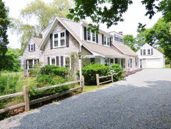 Photo of 886 Main St, Barnstable, MA 02668 (MLS # 72533486)