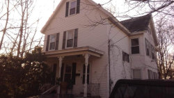 Photo of 20 Marshall St, Leominster, MA 01453 (MLS # 72533761)