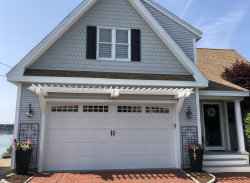 Photo of 24 Cliff St, Beverly, MA 01915 (MLS # 72534050)