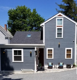 Photo of 404-C S Main St, Attleboro, MA 02703 (MLS # 72534159)