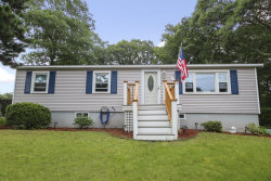 Photo of 19 Sabbatt Road, Bourne, MA 02559 (MLS # 72534281)