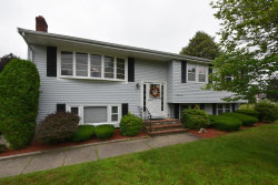 Photo of 19 Denise Dr, Randolph, MA 02368 (MLS # 72534311)