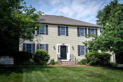 Photo of 47 Hemlock Dr, Northborough, MA 01532 (MLS # 72534335)
