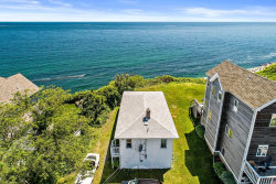 Photo of 4 Bassin Ln, Scituate, MA 02066 (MLS # 72534386)