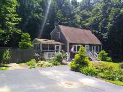 Photo of 17 Doris Avenue, Norwell, MA 02061 (MLS # 72534401)