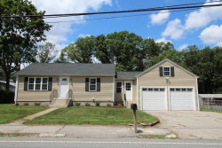 Photo of 48 Carleton Street, Attleboro, MA 02703 (MLS # 72534531)