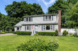 Photo of 11 Turner Road, Wellesley, MA 02482 (MLS # 72534564)