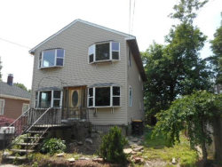 Photo of 26 Weybosset St, Weymouth, MA 02191 (MLS # 72534595)